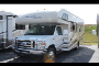 New 2015 THOR MOTOR COACH Freedom Elite 23H Class C For Sale