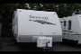Used 2013 Keystone Passport 2300BHS Travel Trailer For Sale