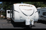 Used 2013 Keystone Premier 29RTPR Travel Trailer For Sale