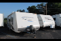 Used 2012 Jayco Jay Feather 228 Travel Trailer For Sale