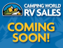 Used 2006 K-Z RV Montego Bay 34RL Fifth Wheel For Sale