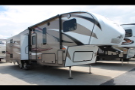 New 2015 Keystone Cougar 29RLI Fifth Wheel For Sale