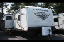 Used 2013 Forest River LACROSSE 322RES Travel Trailer For Sale