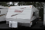 Used 2012 Dutchmen Coleman 274BH Travel Trailer For Sale