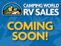 Used 2007 Keystone Sprinter 274RLS Travel Trailer For Sale