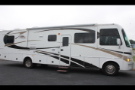 Used 2010 Damon DayBreak 3270 Class A - Gas For Sale