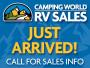 Used 2010 Keystone Hornet 31RLDS Travel Trailer For Sale