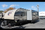 New 2015 Forest River Cherokee 254Q Travel Trailer For Sale