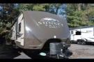 Used 2013 Crossroads Sunset Trail 30RE Travel Trailer For Sale