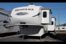 2011 Keystone Mountaineer
