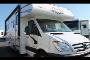Used 2014 Coachmen Prism 2150LE Class C For Sale