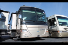 Used 2007 Fleetwood Discovery 40X Class A - Diesel For Sale