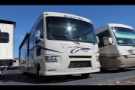New 2015 THOR MOTOR COACH Windsport 34J Class A - Gas For Sale