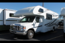 New 2014 Thor Freedom Elite 21C Class C For Sale
