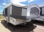 2012 Forest River PALOMINO Y-SERIES