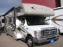 2013 THOR MOTOR COACH Four Winds