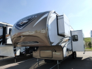 New 2014 Crossroads Cruiser 28CS Fifth Wheel For Sale