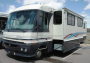 Used 1997 Fleetwood Pace Arrow Vision 36B Class A - Gas For Sale