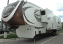 New 2015 Heartland Bighorn 3875FB Fifth Wheel For Sale