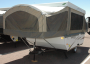 New 2015 Starcraft STARFLYER 10 Pop Up For Sale