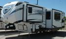 New 2015 Keystone IMPACT 311 Fifth Wheel Toyhauler For Sale