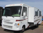 Used 2010 Damon DayBreak 3211 Class A - Gas For Sale