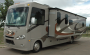 New 2015 THOR MOTOR COACH Hurricane 32N Class A - Gas For Sale