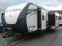 New 2015 Forest River SOLAIRE ULTRA-LITE 315RLTSEK Travel Trailer For Sale