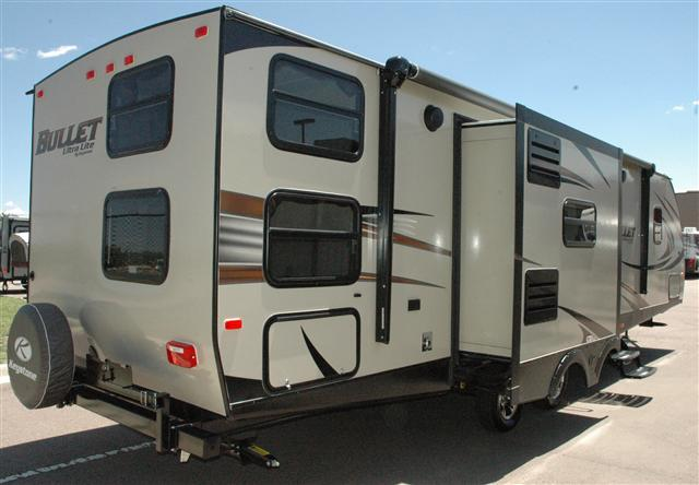 New And Used Camping World Rv Sales Colorado Springs Co New Autos Weblog