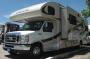 New 2015 Jayco Greyhawk 31FS Class C For Sale