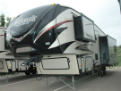 New 2015 Keystone Outback 315FRE Fifth Wheel For Sale