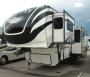New 2015 Dutchmen INFINITY 3810FL Fifth Wheel For Sale