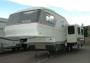 Used 1993 Fleetwood Avion 335J Fifth Wheel For Sale