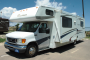 Used 2004 Coachmen Freelander 3100SO Class C For Sale
