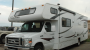 Used 2012 Coachmen Freelander 32BH Class C For Sale