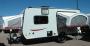 New 2015 Starcraft LAUNCH 17SB Hybrid Travel Trailer For Sale
