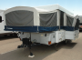 Used 2006 Fleetwood Fleetwood UTAH Pop Up For Sale