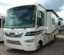New 2015 Jayco PRECEPT 31UL Class A - Gas For Sale
