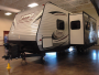 New 2014 Coleman Coleman CTS262BH Travel Trailer For Sale