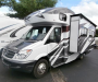 New 2014 Winnebago View 24M Class C For Sale