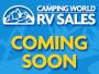 Used 2013 Keystone Premier 31BH Travel Trailer For Sale