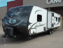 Used 2014 Coachmen Apex 278RL Travel Trailer For Sale