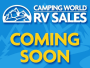 Used 2013 Keystone Outback 298RE Travel Trailer For Sale