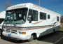 Used 1999 Forest River Georgetown 303 Class A - Gas For Sale