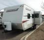 Used 2012 Starcraft AUTUMN RIDGE 245DS Travel Trailer For Sale