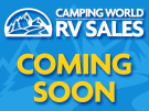 Used 2013 Forest River Wildwood 21RBS Travel Trailer For Sale