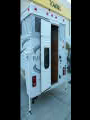 New 2013 Forest River Bronco 1500 Truck Camper For Sale