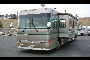 2006 WESTERN RV Alpine
