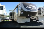 New 2014 Heartland Big Country 3070RE Fifth Wheel For Sale