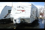 2005 Jayco Jay Flight